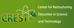 Center for Restructuring Education in Science and Technology