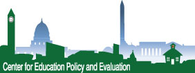 Center for Education Policy and Evaluation