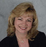Beverly D. Shaklee Division Director